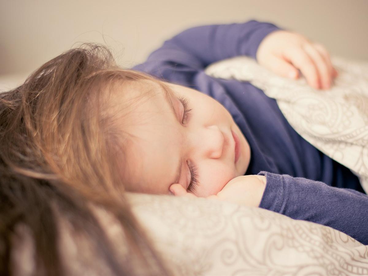 Новорожденный не какает на протяжении нескольких дней, что делать 34